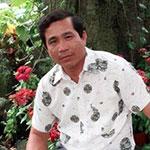 Anh Nguyễn Minh