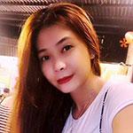 Chị Thanh Tuyền