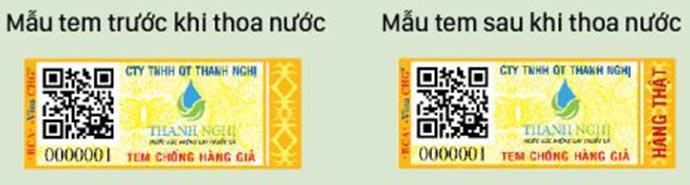 mẫu tem thoa nước cai thuốc lá thanh nghị